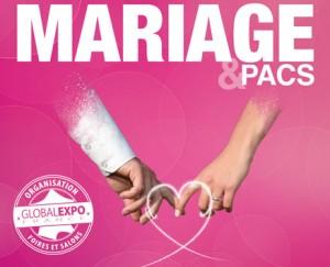 salon mariage 2013