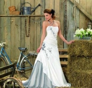 gris-elixir-collection-point-mariage_c3841