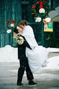 mariage-hiver1