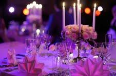 fleur-decoration-salle-mariage