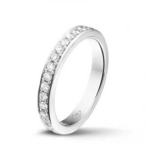 carats-bague-diamant-pave