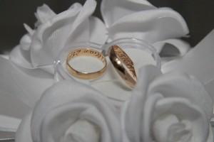 rings-607322_1920