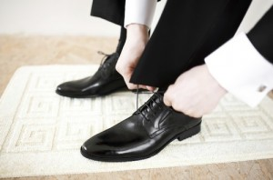 chaussure-mariage-homme