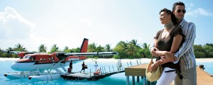 entete_img_maldives_lux_maldives_arrival_27