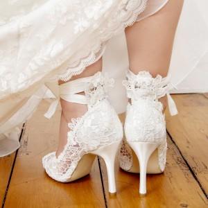 chaussure mariage tendance 2015,chaussure de mariage homme italien,chaussure mariage viviane