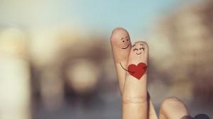 mariage-amour-sante-coeur