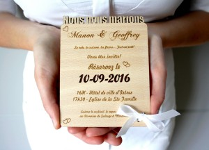 faire-part-faire-part-en-bois-20-invitation-18290897-invit-jpg-bbd1f-1c11b_big