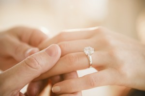 choisir-sa-bague-de-fiançailles