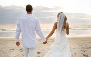 ob_536bb3_mariage2