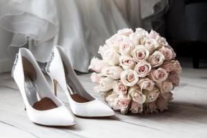 organiser-mariage-preparatifs-agathediary