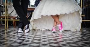 Organiser son mariage : les détails importants à retenir