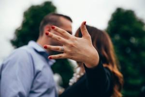 3 conseils pour choisir une bague de fiançailles pour femme